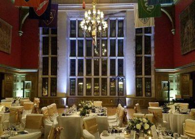 AfterUplighting_Bloomington_Wedding_DJ_IU_Wedding_tutor_room