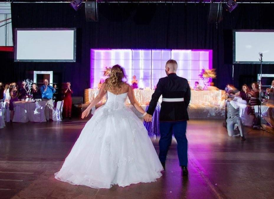 How Much Does A Wedding DJ In Indiana Cost