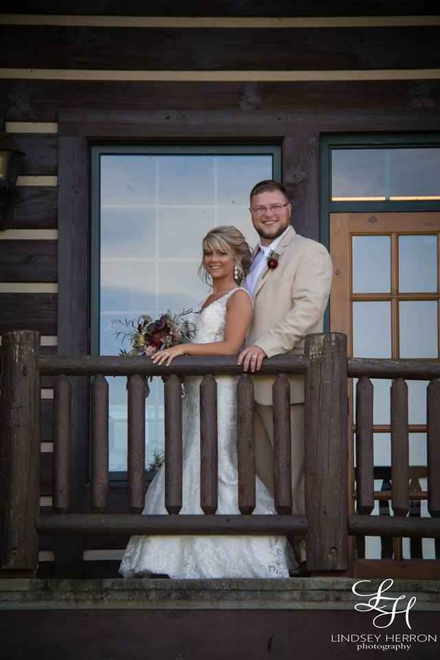 Purgatory Golf Club Wedding in Noblesville Indiana www.facebook.com/LindseyHerronPhotography/