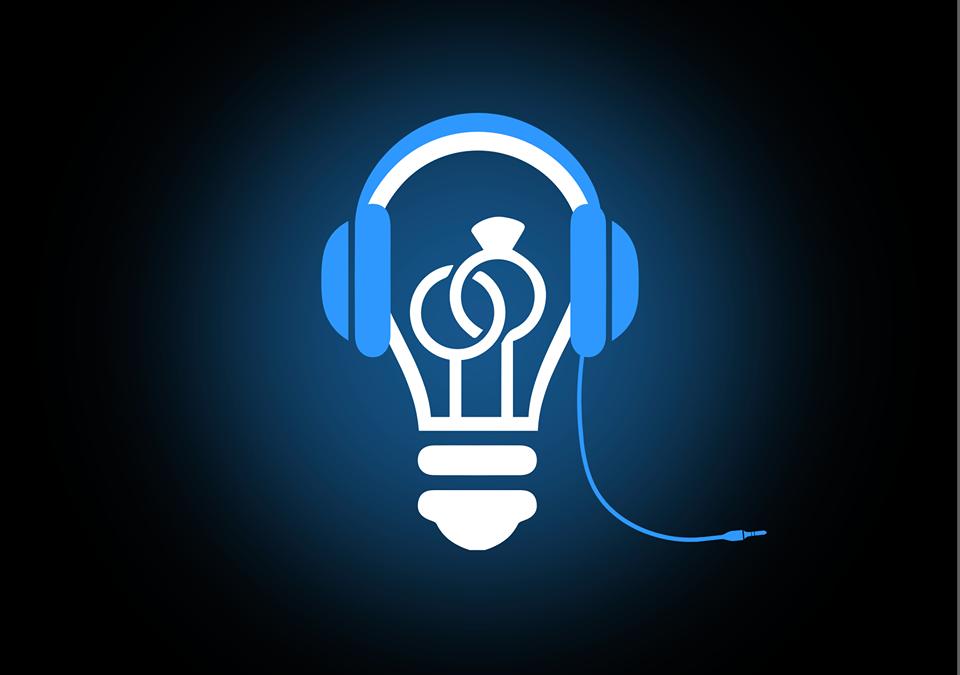Myths Debunked About Multi Op DJ Services Vs. Single Owner DJ Service Companies